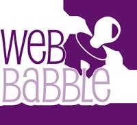 Web Babble